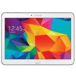 Alle Samsung tablet reparaties door Repair IT Now