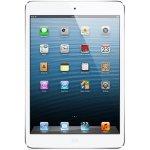 iPad 4 reparatie door Repair IT Now