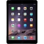 iPad air 2 reparatie door Repair IT Now