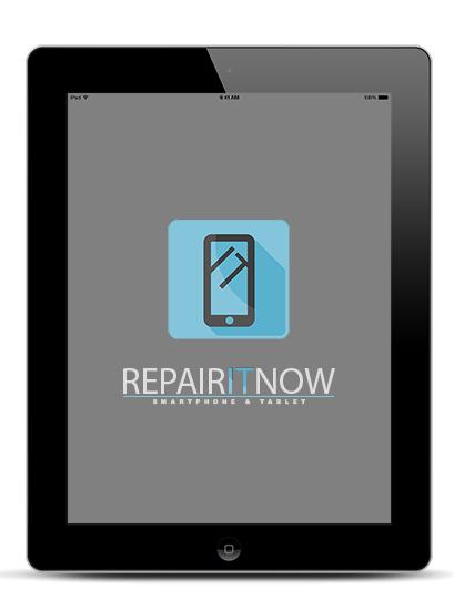 iPad 3 en 4 reparatie