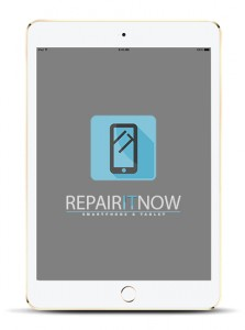 iPad Air 2 reparatie