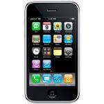 iPhone 3Gs reparatie door Repair IT Now