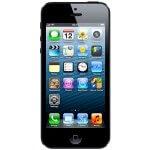 iPhone 5 reparatie door Repair IT Now