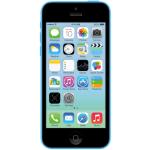 iPhone 5c reparatie door Repair IT Now