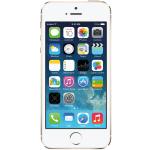 iPhone 5s reparatie door Repair IT Now