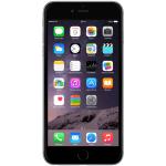 iPhone 6 plus reparatie door Repair IT Now