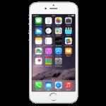 iPhone 6 reparatie door Repair IT Now