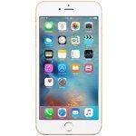 iPhone 6s plus reparatie door Repair IT Now