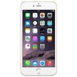 iPhone 6s reparatie door Repair IT Now
