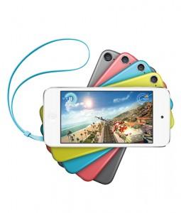 iPod reparaties