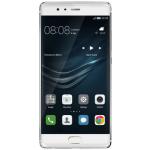 Huawei P10 reparatie door Repair IT Now