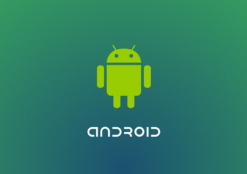 android m release