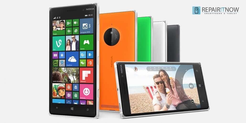 Nokia-Lumia-830-hero11-jpg