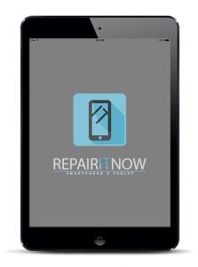 iPad reparatie Sliedrecht