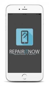 iPhone reparatie Gorinchem