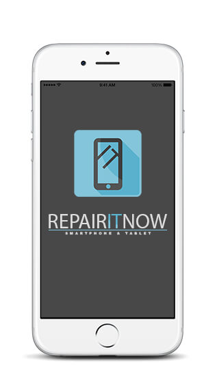 iPhone 6s reparatie