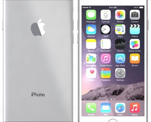 iphone 6s kopen of niet
