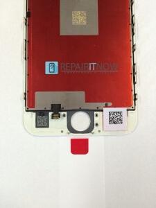 iPhone 6s los scherm wit OEM - Repair IT Now (10)
