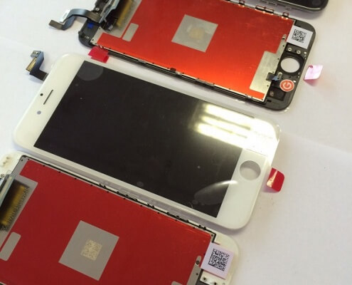 iPhone 6s los scherm OEM - Repair IT Now (61)