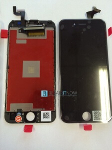 iPhone 6s los scherm OEM - Repair IT Now (81)
