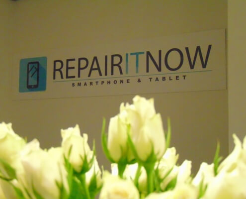opening kantoor repair it now 5
