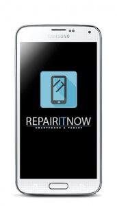 Samsung smartphone reparatie Ridderkerk