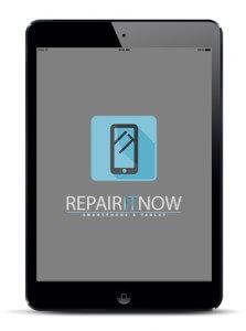 iPad reparatie Zwijndrecht