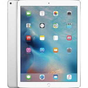 iPad Pro 12.9 inch reparatie door Repair IT Now
