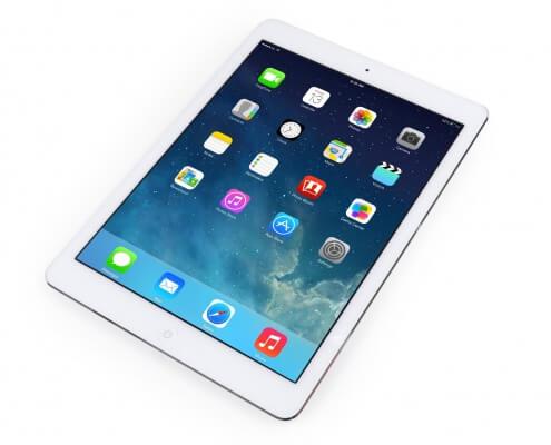 18 maart 2016 komen de nieuwe iPhone 5SE en iPad Air 3 uit