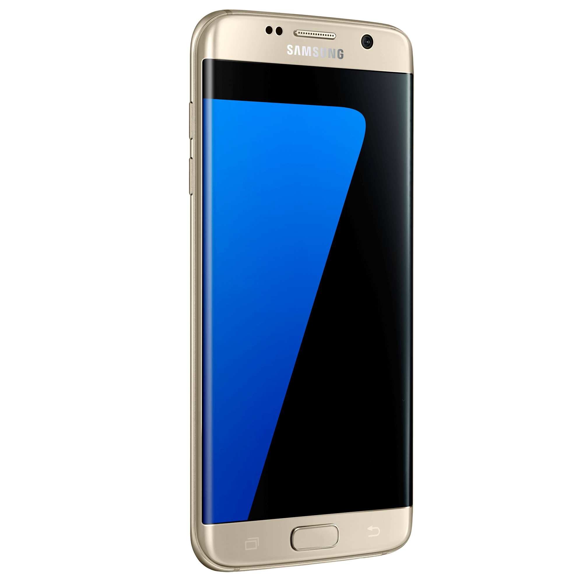 samsung galaxy s7 edge populairder dan s7 repair it now. Black Bedroom Furniture Sets. Home Design Ideas