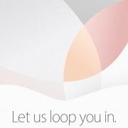 Wat weten wij tot zover van de iPhone SE