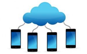 Mobile device management door Repair IT Now