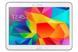 Samsung tablet reparatie Werkendam