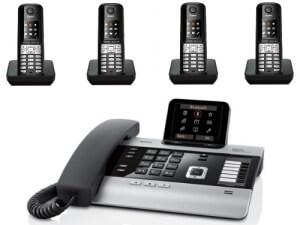 zakelijke telefonie voip door repairitnow