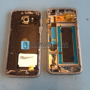 Samsung s7 edge accu vervangen door Repair IT Now