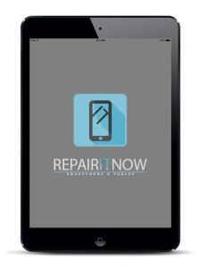 iPad reparatie Hoeksche Waard door Repair IT Now