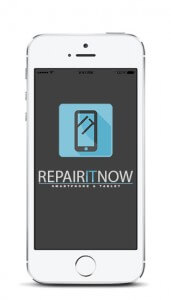 iPhone reparatie Hoeksche Waard door Repair IT Now