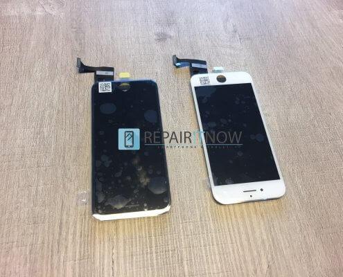 Repair IT Now klaar voor iPhone 7 scherm reparatie