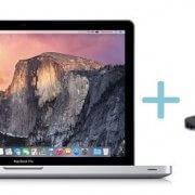 maak je macbook 5 keer zo snel door een kleine aanpassing