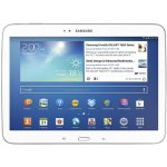 GT-P5200 GT-P5210 Samsung Galaxy Tab 3 10.1 reparatie door Repair IT Now