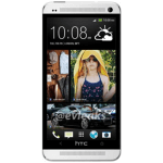 HTC one m7 reparatie door Repair IT Now