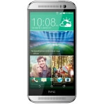 HTC one m8 reparatie door Repair IT Now