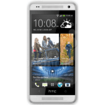 HTC One Mini M4 reparatie door Repair IT Now