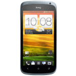 HTC One S reparatie door Repair IT Now