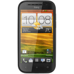 HTC One SV reparatie door Repair IT Now