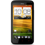 HTC One X Plus reparatie door Repair IT Now