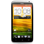 HTC One X reparatie door Repair IT Now