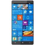 Microsoft Lumia 1030 reparatie door Repair IT Now