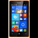 Microsoft Lumia 435 reparatie door Repair IT Now