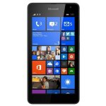 Microsoft Lumia 535 reparatie door Repair IT Now